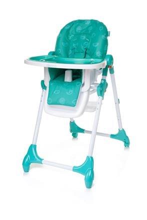 Jed�lensk� stoli�ka Decco