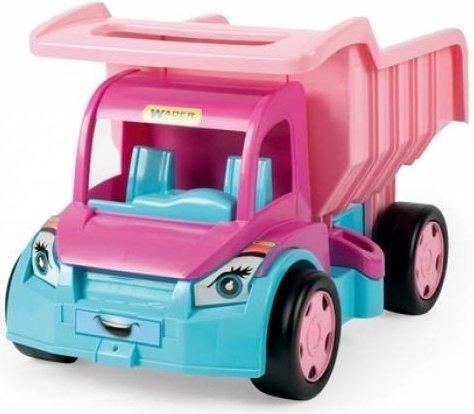 N�kladn� auto skl�pa� Gigant Truck 65006