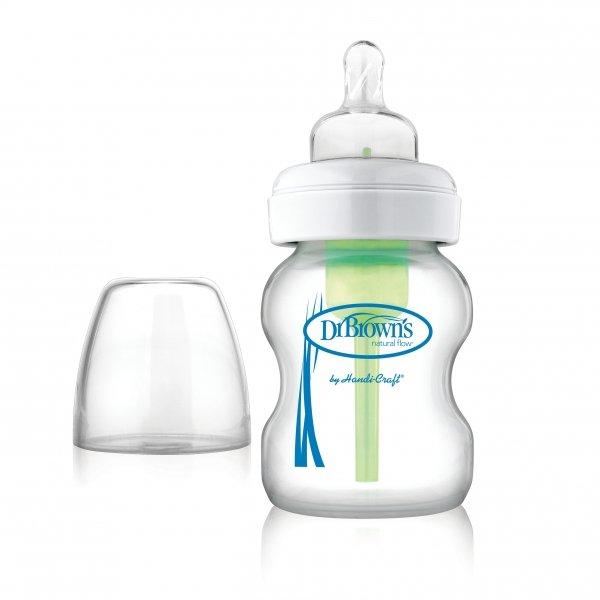 Doj�ensk� f�a�a sklenen� Options �irokohrdl� 150 ml