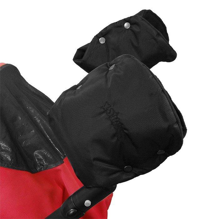 Ruk�vn�k/rukavice ke ko��rku