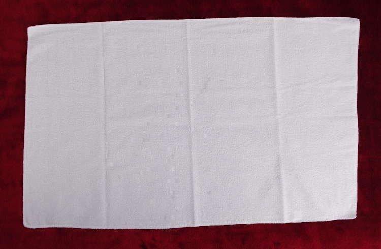 Preba�ovacia podlo�ka 40 x 50 cm