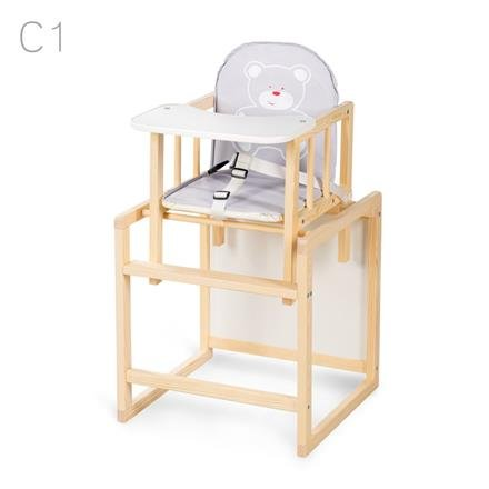 Jed�lensk� stoli�ka AGA pr�rodn�