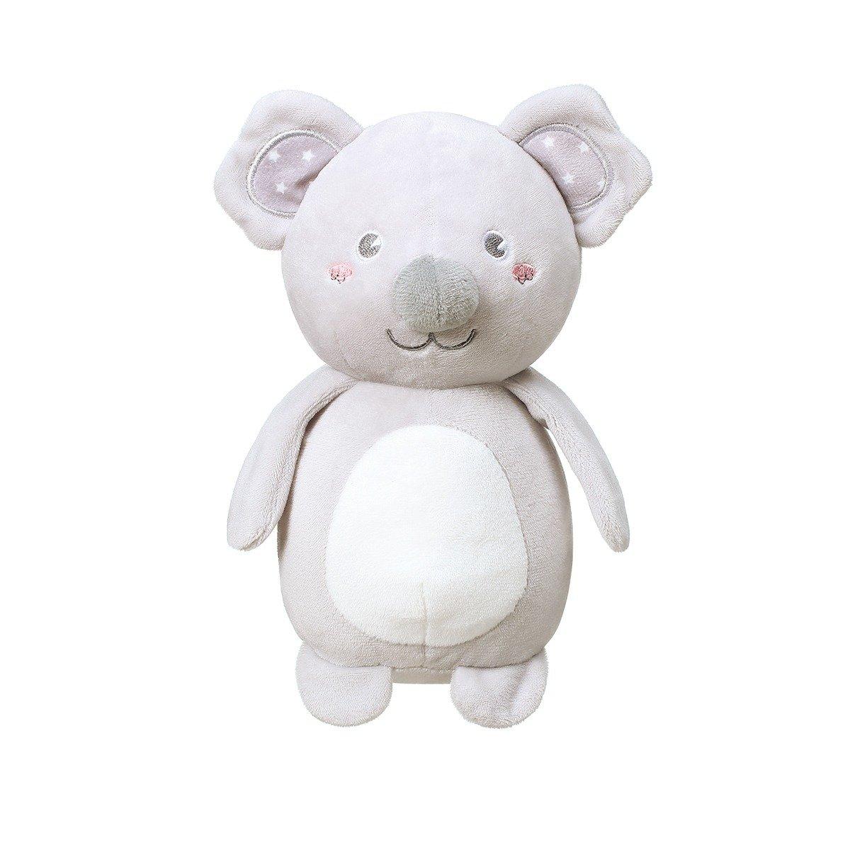 Ply�ov� hra�ka koala Jules