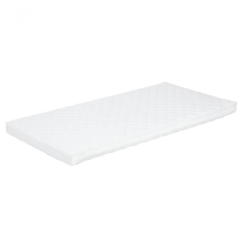 D�tsk� matrace molitan pro��van� 120x60 cm
