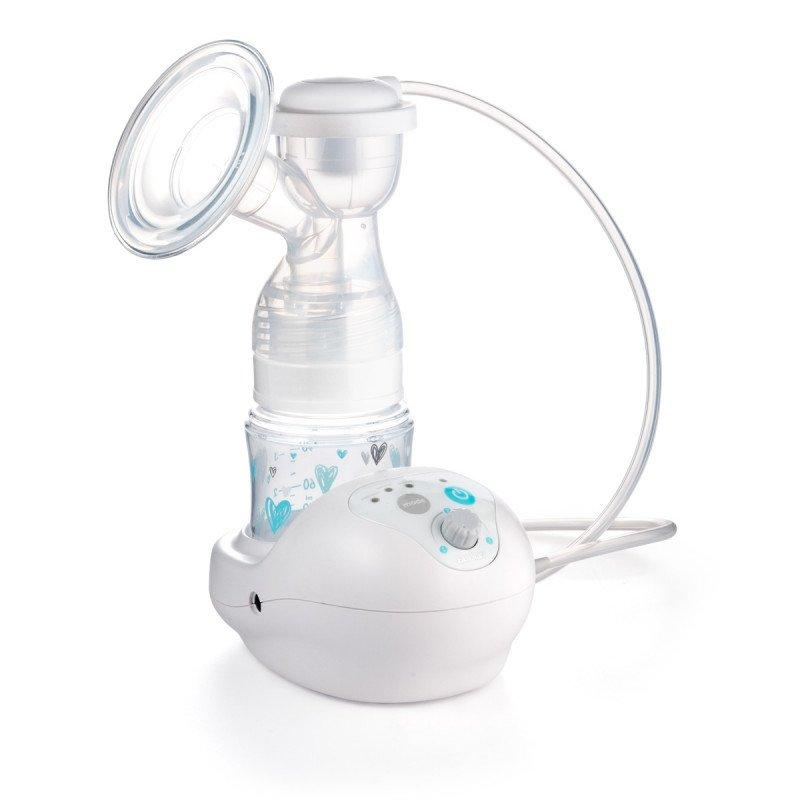 Elektrick� ods�va�ka mate�sk�ho ml�ka EasyStart
