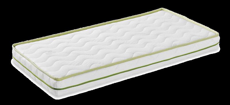 Detsk� matrac VERA 120x60x11 cm antialergic