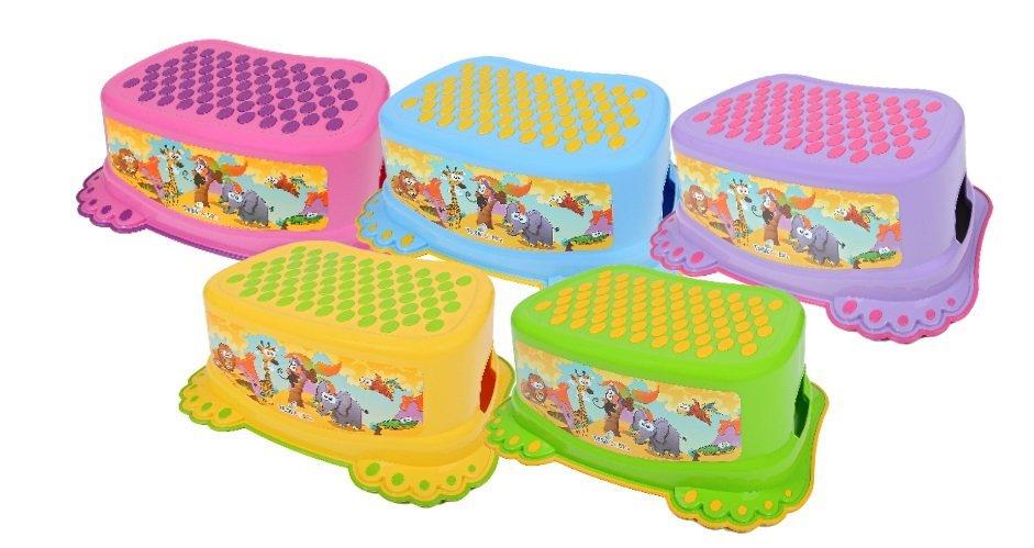 Protisk�zov� stoli�ka Safari
