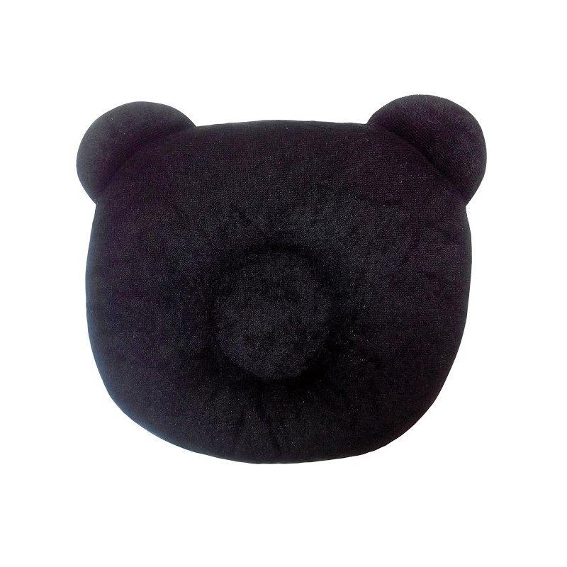 Pol�t��ek panda �ern�