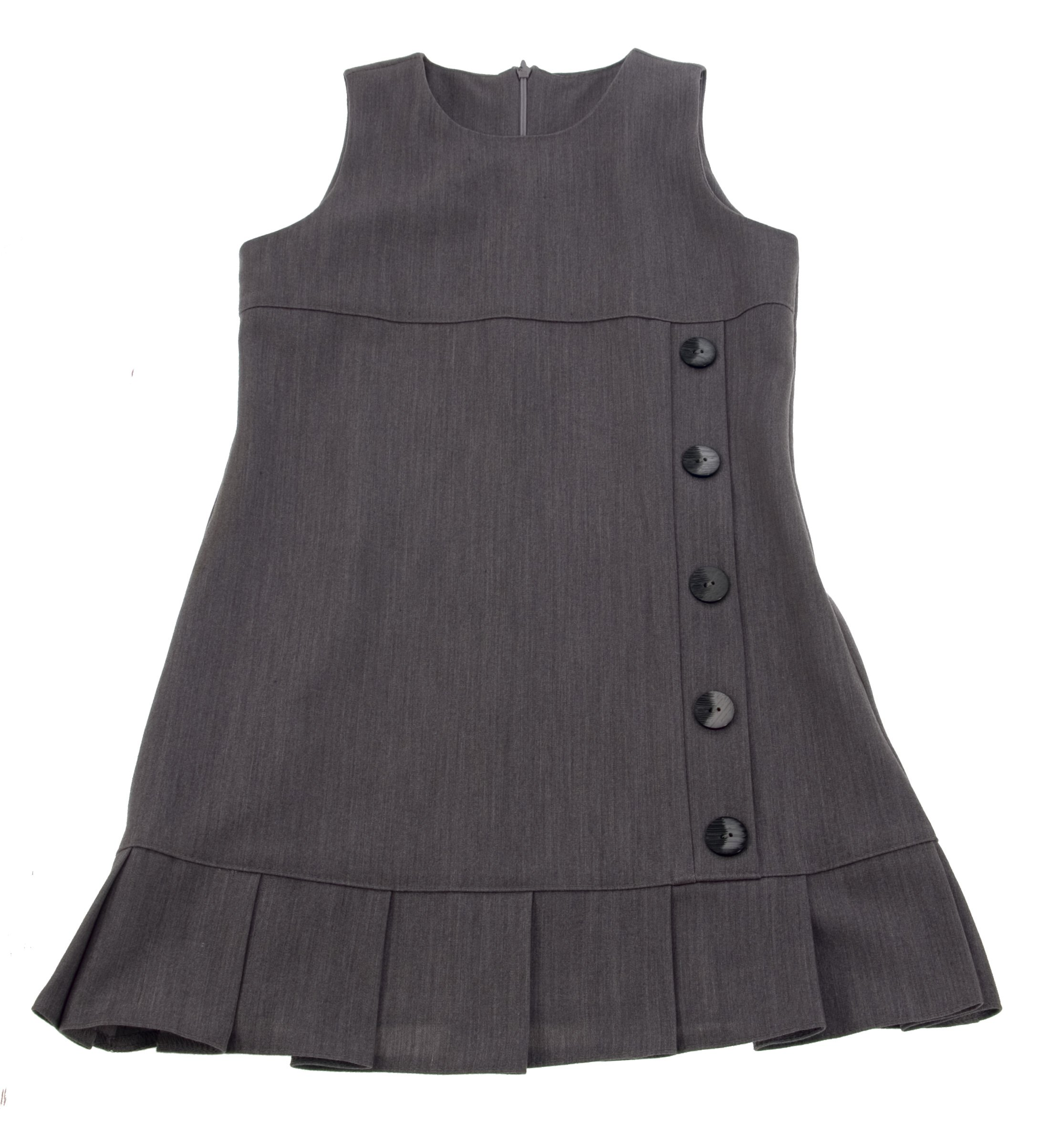 Spole�ensk� �atov� sukn� velikost 110-122 V�PRODEJ