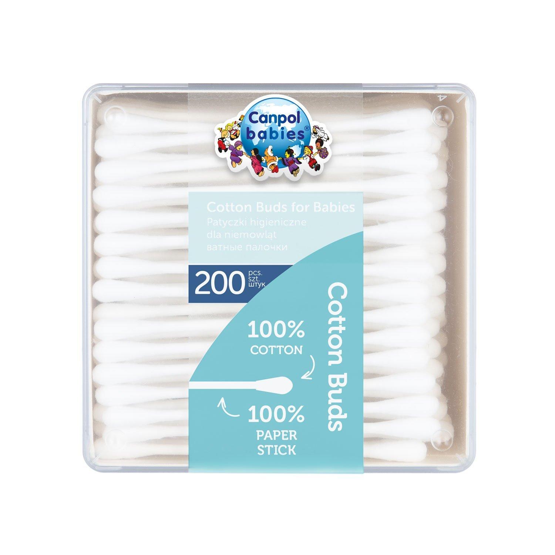 Hygienick� ty�inky do u�� 200 ks