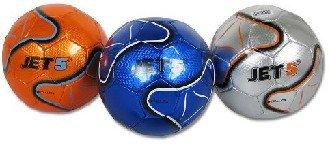 Futbalov� lopta