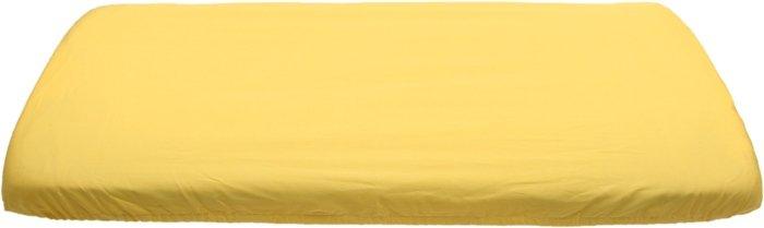�lt� plachta bavlnen� pl�tno 70 x 140 cm