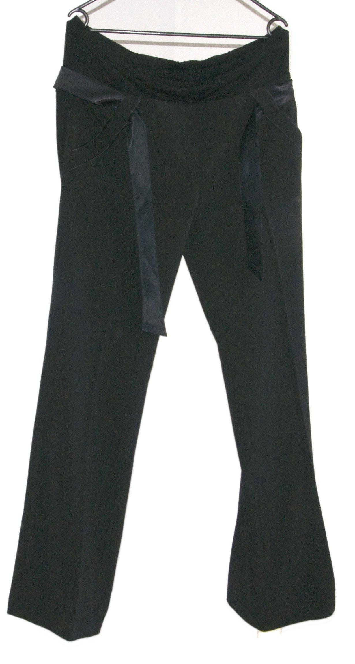 Kalhoty Dior L - V�PRODEJ