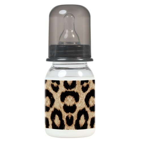 F�a�a Rock star 125 ml leopard