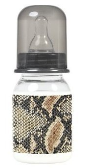 F�a�a Rock star 125 ml snake