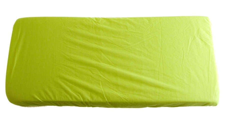 2v1 Zelen� plachta a chr�ni� 140x200cm
