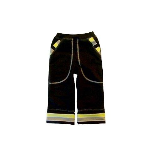 Rast�ce vyhr�ovacie nohavice Yellow 134