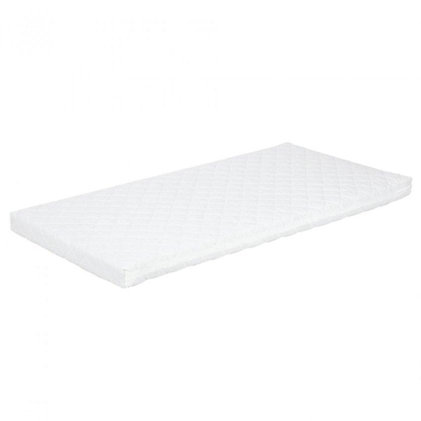 D�tsk� matrace molitan pro��van� 120x60 cm - zv��i� obr�zok