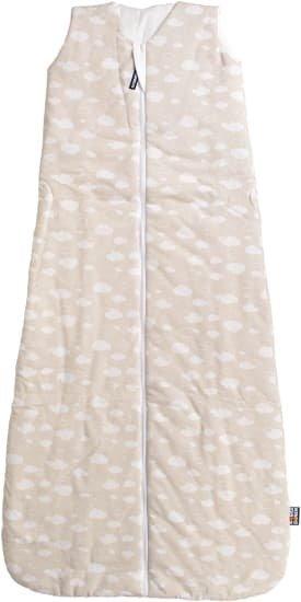 Spac� vak 110 cm b�ov� s obl��iky - zv��i� obr�zok