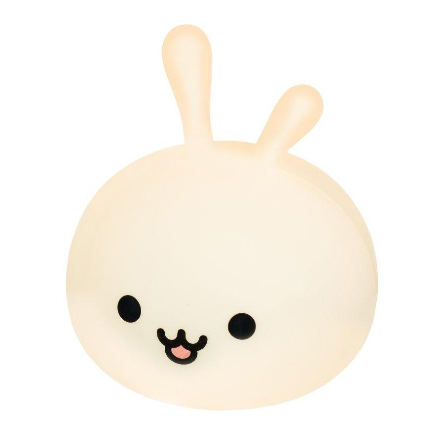 Detsk� lampi�ka Bunny Midi - zv��i� obr�zok