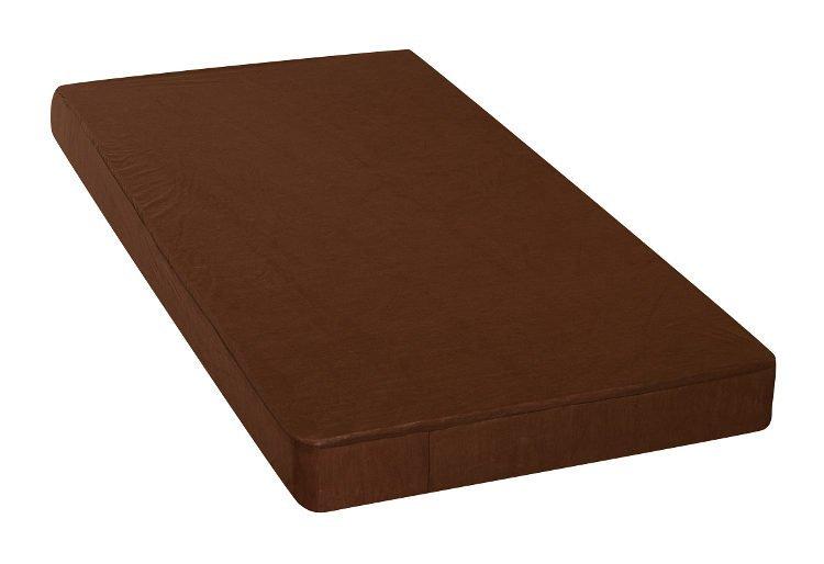 Plachta a chr�ni� matracu 2v1 41x90 cm hned� - zv��i� obr�zok