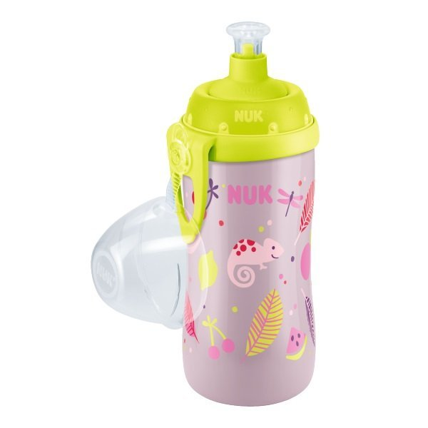 F�a�a junior cup 300ml 36+ - zv��i� obr�zok