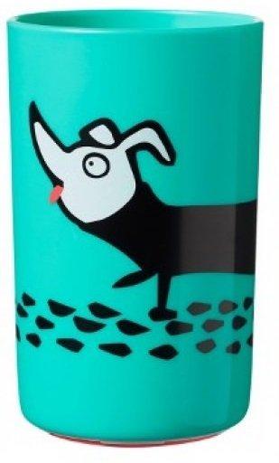 Hrn�ek SUPER CUP 300 ml 12+ - zv��i� obr�zok