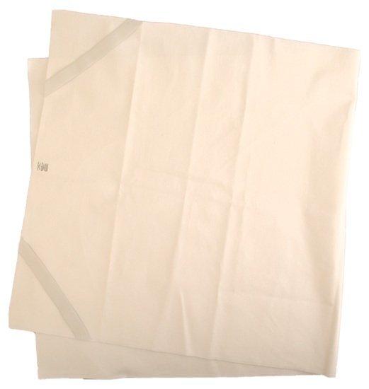 V�prodej flanelov� chr�ni� 90x200cm na matraci - zv��i� obr�zok