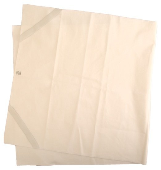V�prodej flanelov� chr�ni� 180x200cm na matraci - zv��i� obr�zok